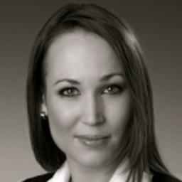 Sonja Schustereit