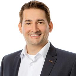 Ralf Wohlfahrt - basecom GmbH & Co. KG - Osnabrück