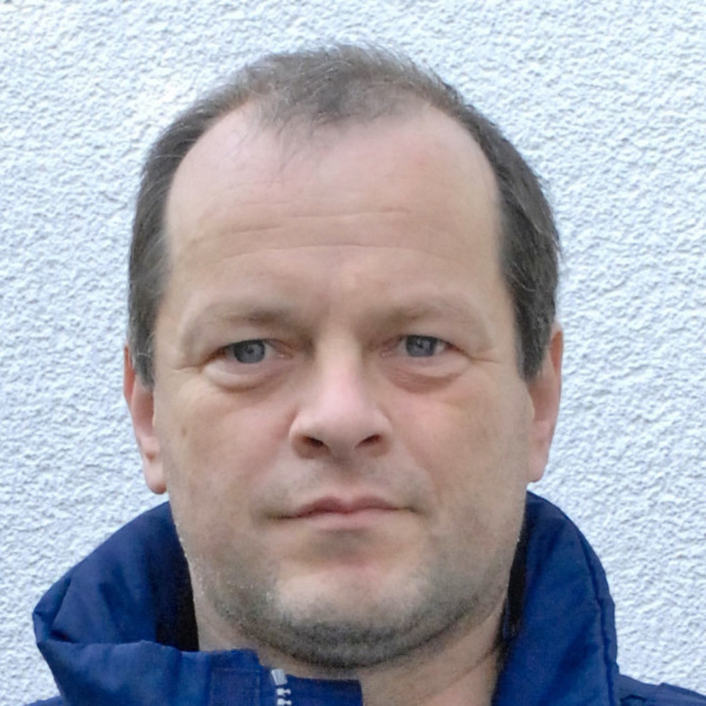 Peter Zima System Engineer Hte It Service Gmbh Xing