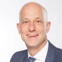 Sebastian Breuer - Dreieich