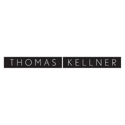 Thomas Kellner