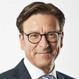 Ralph Brand - InukShuk GmbH - Königstein im Taunus