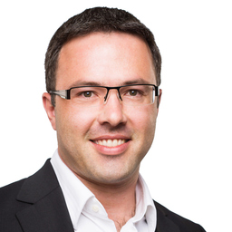 Bernd Butscher - PKS Software GmbH - Ravensburg