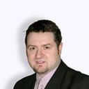Daniel Janssen - Lieberose