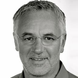 Peter Scheitterer - Peter Scheitterer - Project Management and Consulting - Frankfurt