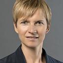 Sandra Ludwig - Düsseldorf