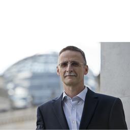 Klaus Morgenstern's profile picture