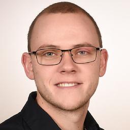 Matthias Blöchl's profile picture
