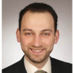 Michael Ryvlin - Roast Market GmbH - Frankfurt am Main