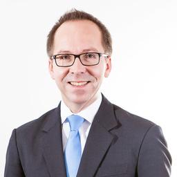 Bernardus Roelofs's profile picture