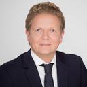Tobias Wiesner - Mönchengladbach