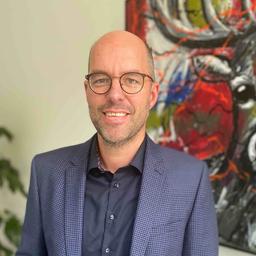 Christian Büscher's profile picture