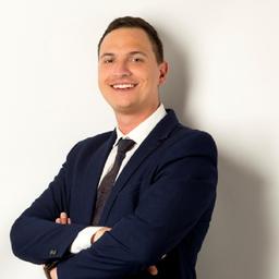 Zsolt Balint's profile picture