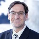Michael Stadler - Dettenhausen