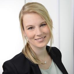 Lisa-Marie Meister