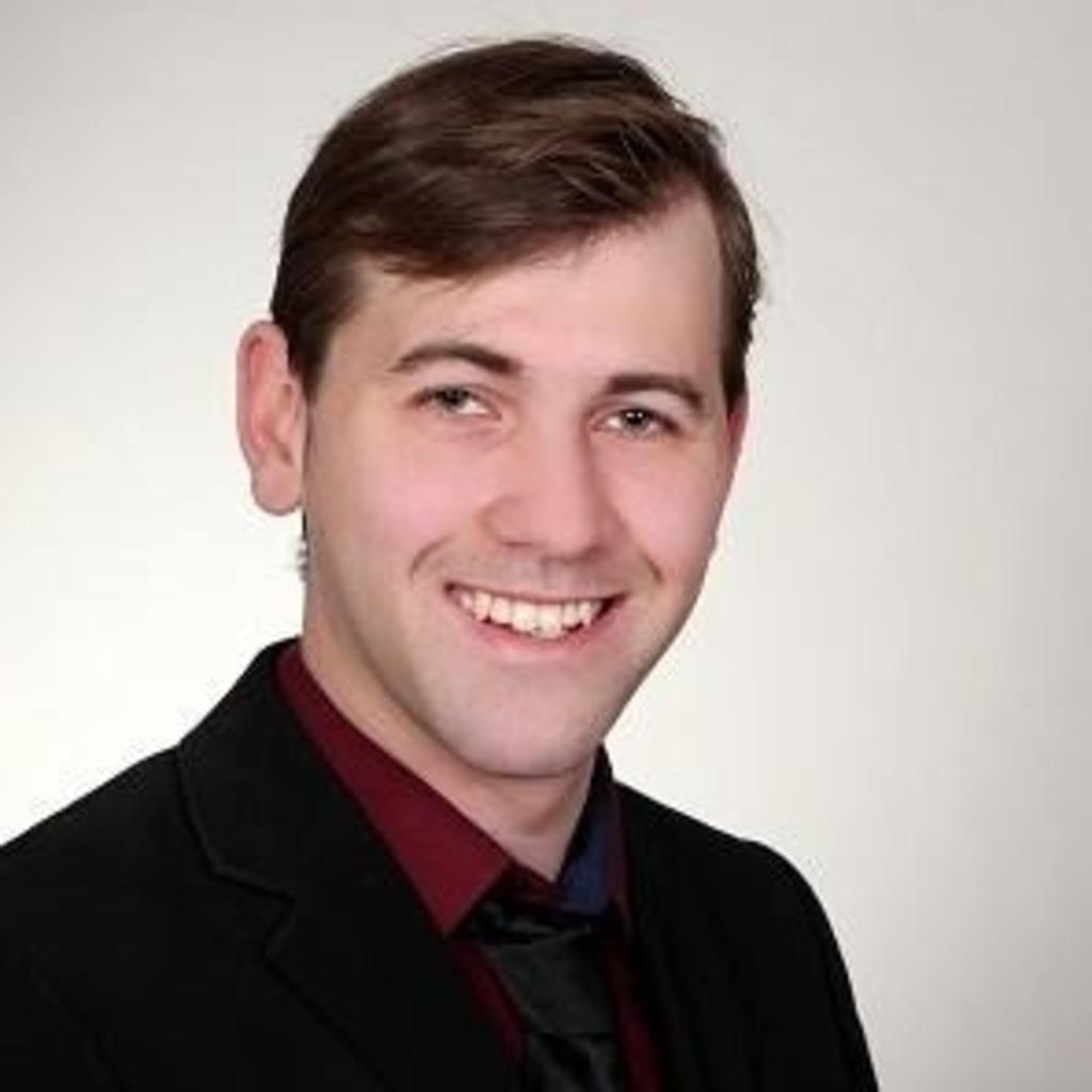 Rene Fischer 's profile picture