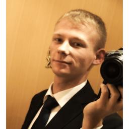 Fabian Weinlich - msg nexinsure ag - Braunschweig