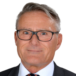Oliver Husmann