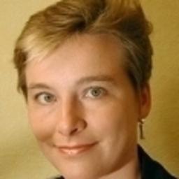 Dr Melanie von Orlow - Dr. Melanie von Orlow - Berlin