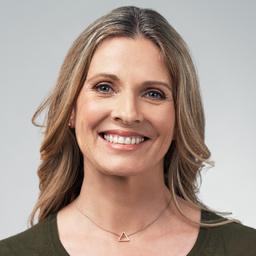 Martina Koch's profile picture