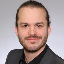 Dr Andreas Bauer - Technische Universität München - Munich