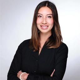 Michelle Dienel