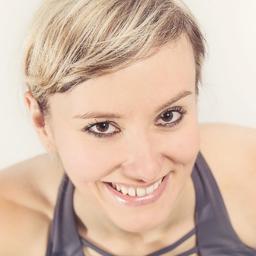 Natalia Cichos-Terrero's profile picture