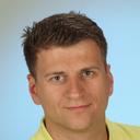 Andre Höhne - Michelau, Bayern