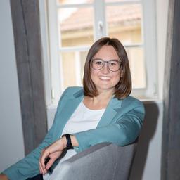 Nicole Schürrle's profile picture