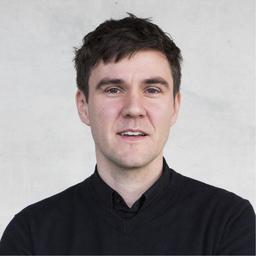 Matthias Weidlich - Humboldt-Universität zu Berlin - Berlin