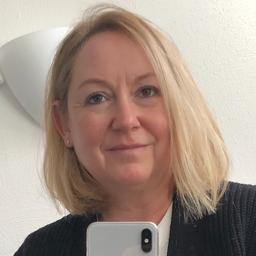 Dorothee Franke's profile picture