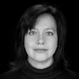 Kathleen Aßmann's profile picture