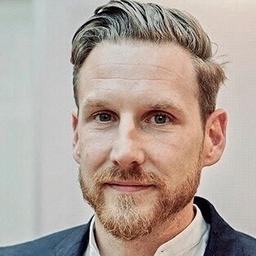 Sebastian Möller's profile picture