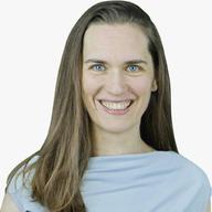 Linda Schroeter