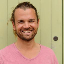 Jasper Ehrich