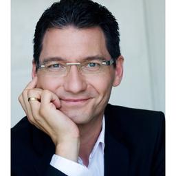Jürgen Frey
