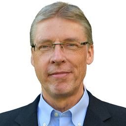 Achim Wallmeier
