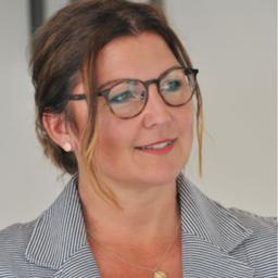 Sandra Kiefer
