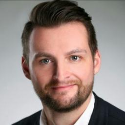 Niklas Kuhn - Beiersdorf AG - Hamburg
