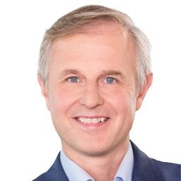Stefan Agatz's profile picture