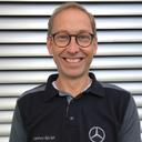 Hannes Müller - Bremen