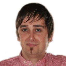 Florian Berzl's profile picture