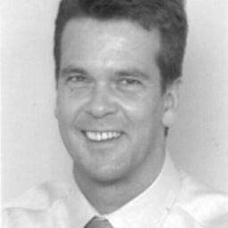 Klaus Leonhardt's profile picture