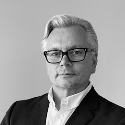 Dipl.-Ing. Dirk Haecker's profile picture