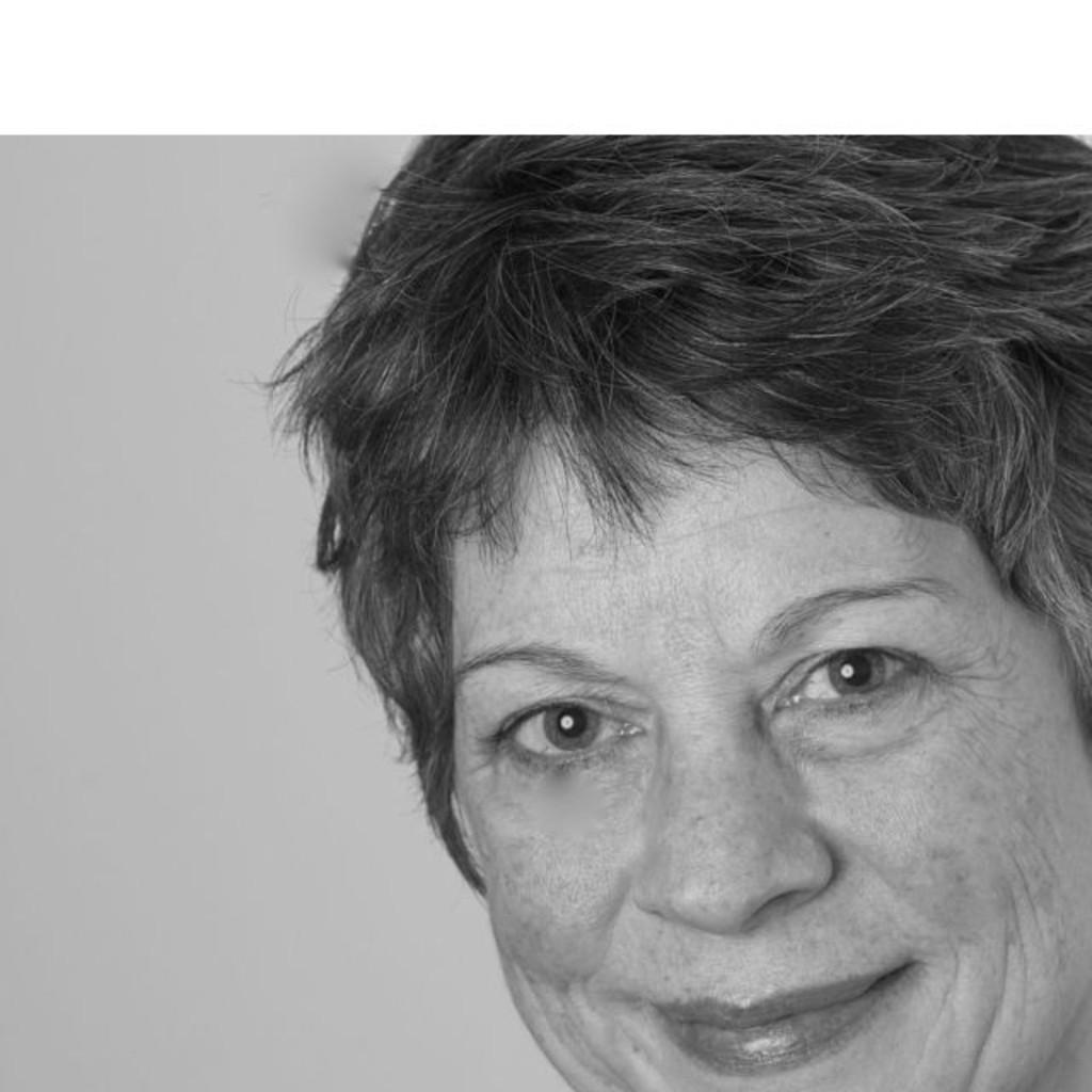 Forum on this topic: Sydney Sweeney, janet-fox/