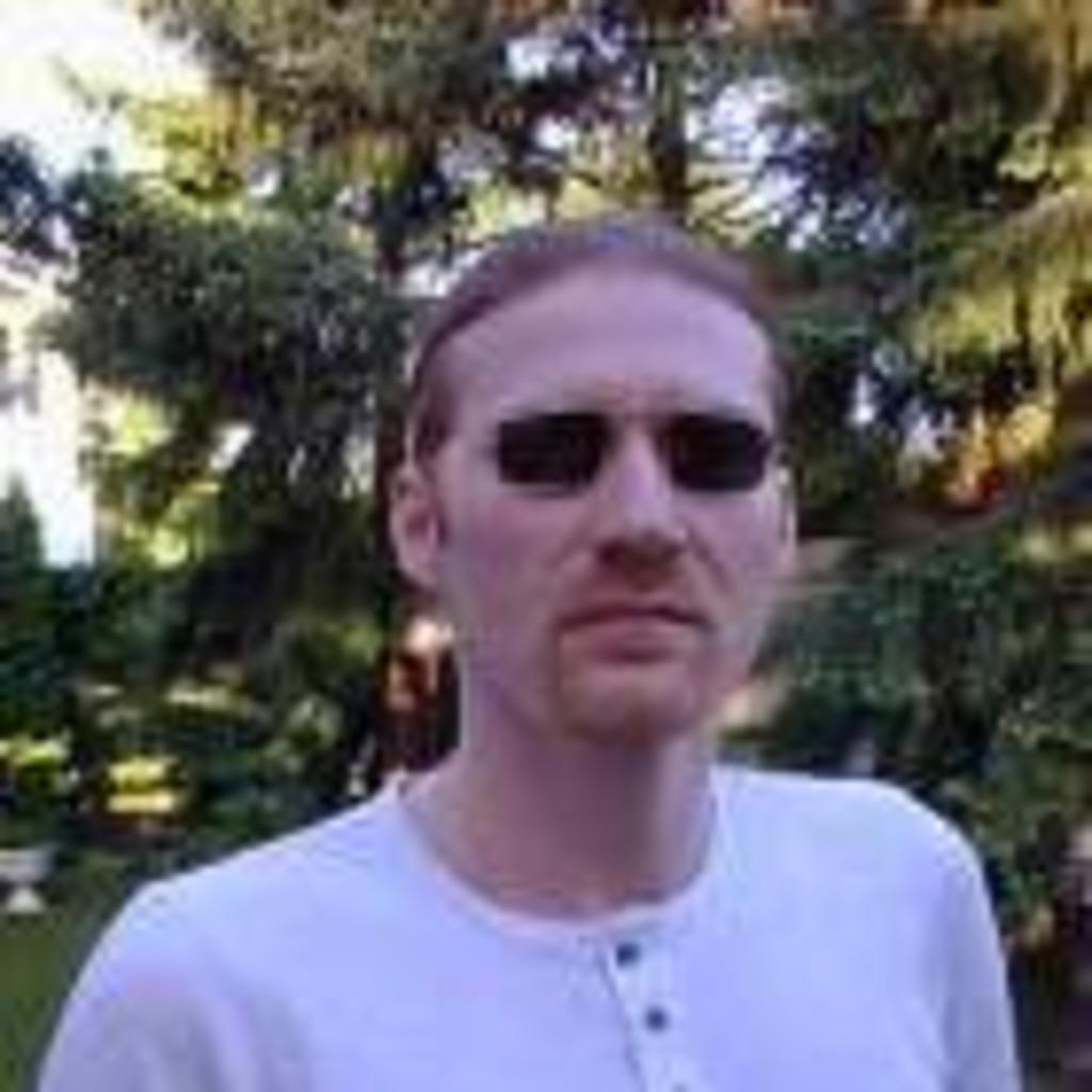 Toni Adam's profile picture