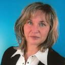 Ines Wagner - Leipzig