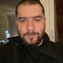 Radoslav Cvitkovic's profile picture