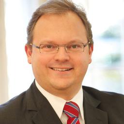 Bernhard Botlik