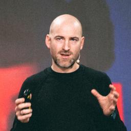 Sven Göth's profile picture